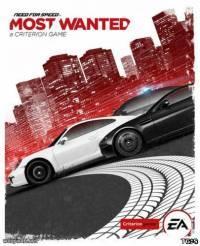 Скачать W210 Для Most Wanted