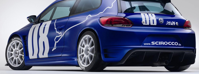 Danger Close: Commanding 3 PARA in